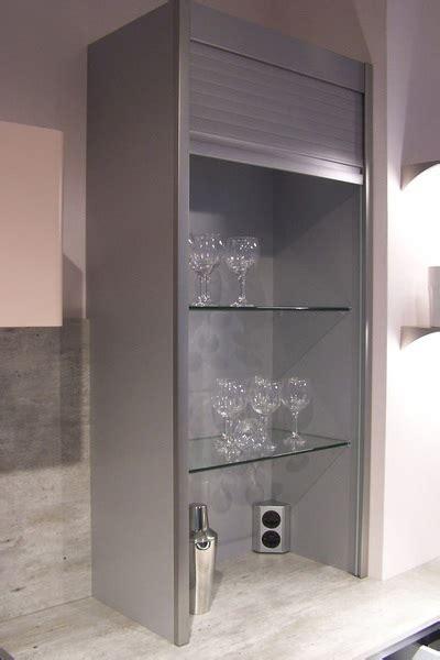 armoire cuisine coulissante decoration meuble a porte coulissante meuble tv porte meuble
