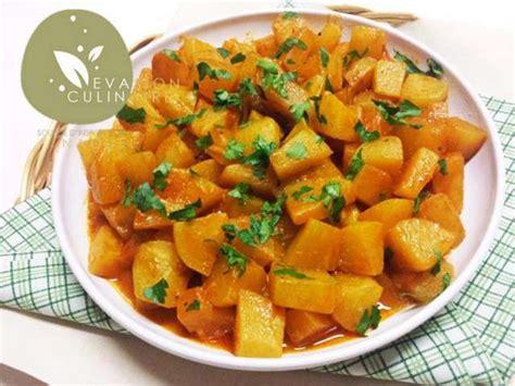 recettes de cuisine antillaise et cuisine vegane