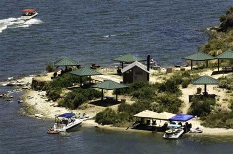 Lake Del Valle Boat Rental Fees by Cing At Silverwood Lake Sra Ca