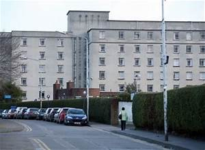 Crumlin Hospital apologises after wrong operation ...