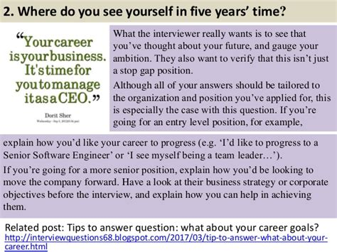 Top 10 Technical Operations Manager Interview Questions. Mortgage Calculator With Extra Monthly And Yearly Template. Apple Basket Clip Art. Resume Format With Experience Template. 100 Day Business Plan Template. Motorcycle Club Bylaws Template. Muse Parallax Templates. Windows Explorer In Windows 10 Template. Wedding Borders For Microsoft Word Template