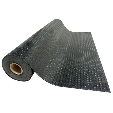 quot block grip quot pvc flooring rolls