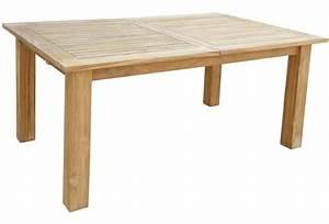 Gartenmöbel Tisch Ausziehbar : grasekamp teak tisch 120 180x90 cm ausziehbar esstisch gartenm bel gartentisch h 4001827108746 ~ Markanthonyermac.com Haus und Dekorationen
