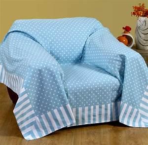 Plaids Für Sofas : sofas couches von homescapes g nstig online kaufen bei m bel garten ~ Markanthonyermac.com Haus und Dekorationen