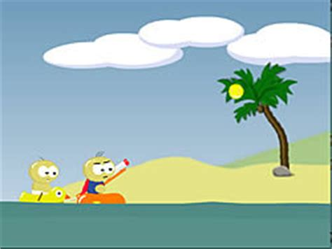 Boat Games Y8 by Pog Play Online Games Y8 Games And Dress Up