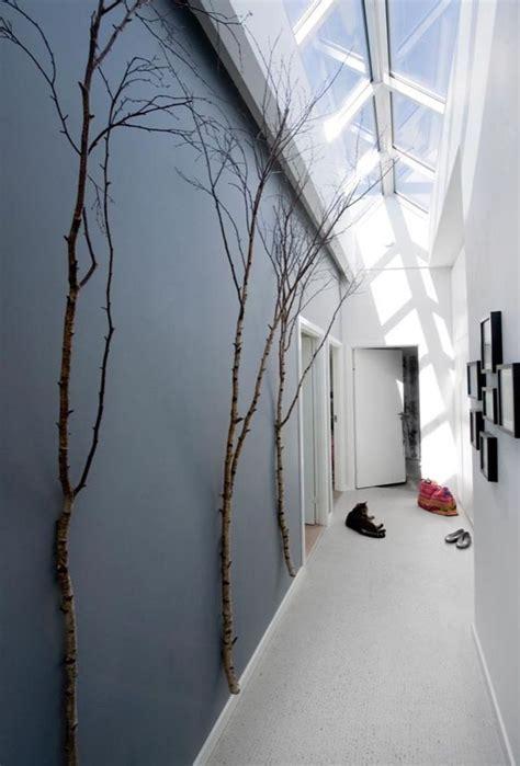 les 25 meilleures id 233 es de la cat 233 gorie couloir sur longs murs longues