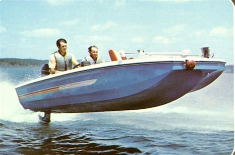 Old Bass Boat by Old Bass Boat Ads Bass Fishing Texas Fishing Forum