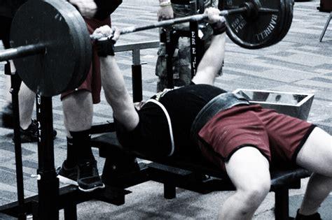 Sport Specific Training  Smart Strength