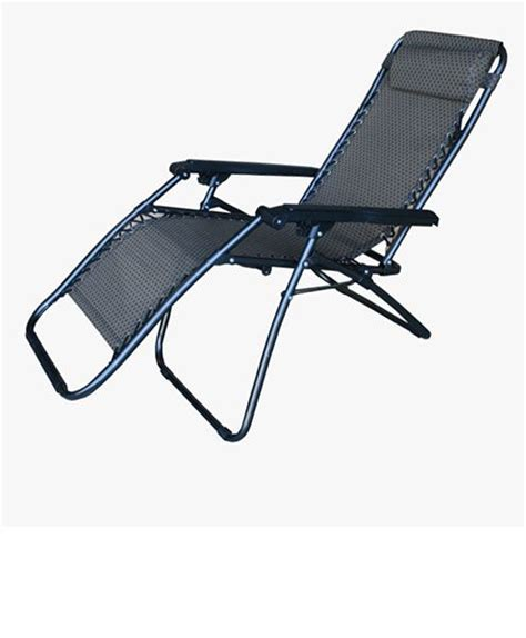 Tri Fold Chair by 17 Best Images About Folding Chair On