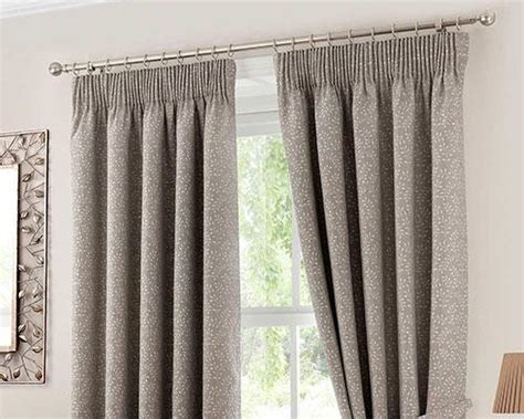 How Much Extra Width For Eyelet Curtains Lost The Man Behind Curtain Reddit Pink And Blue Striped Shower Design Curtains Reviews How To Install Rods No Drill White Faux Silk Grommet Dorm Room Blackout Fly For Upvc Doors Define Beef Slang