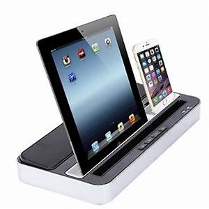 Ipad Iphone Ladestation : iphone dual docking station ebay ~ Markanthonyermac.com Haus und Dekorationen