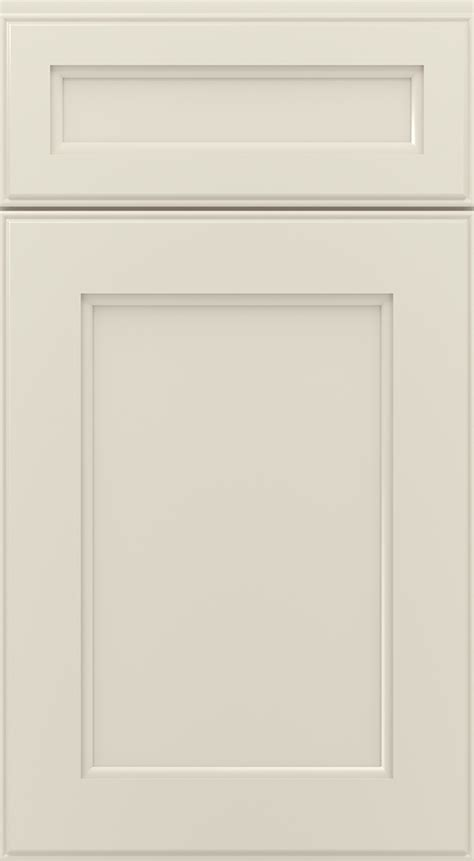 sand dollar cabinet color homecrest cabinetry