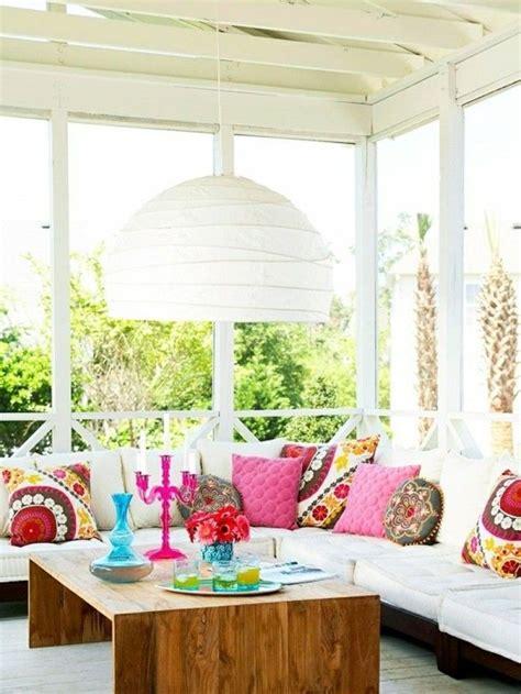 1001+ Ideen Zum Thema Schmalen Balkon Gestalten Und