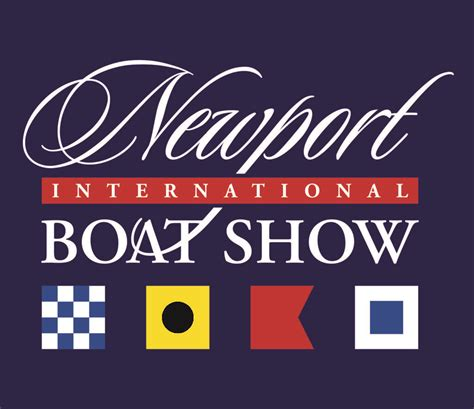 Newport Spring Boat Show by News And Events Essex Yacht Sales