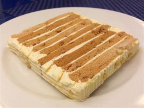 sans rival cake photo1 jpg picture of sans rival cakes and pastries
