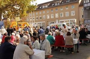 Verkaufsoffener Sonntag Ludwigsburg : verkaufsoffener sonntag in stuttgart weilimdorf h ndler locken zum herbstspaziergang ~ Markanthonyermac.com Haus und Dekorationen