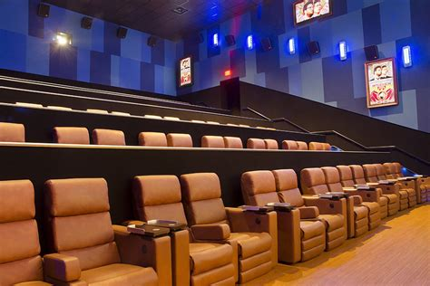 cinetopia living room menu living room theater cinetopia 2017 2018 best cars reviews