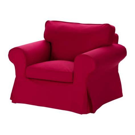 ikea ektorp armchair slipcover chair cover idemo new