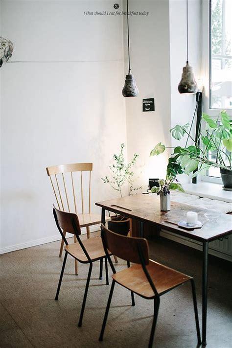 plante pour salle de bain sans fenetre veglix les derni 232 res id 233 es de design et