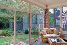 sunrooms solariums and screen rooms rochester patio