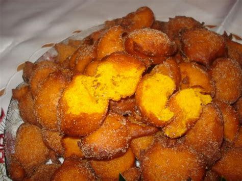 r 234 ves de carotte pour no 235 l par cuisine portugaise