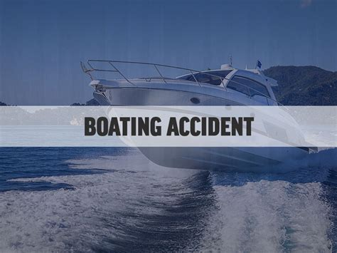 Boating Accident Virginia by Two Georgia Men One From Buford Killed In Virginia Hi
