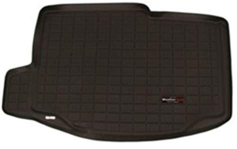 floor mats for 2015 chevrolet malibu etrailer