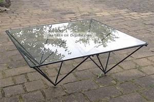 Couchtisch Glas Grau : designer couchtisch glas metall deutsche dekor 2018 online kaufen ~ Markanthonyermac.com Haus und Dekorationen