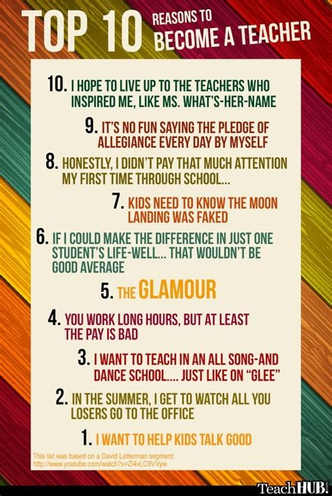 46 Best Images About Why Teach? On Pinterest  Middle School Teachers, Teaching And Learning Styles