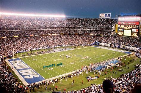 Watch Detroit Lions Vs New York Giants Live Stream