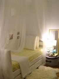 how to decorate a small bedroom Small Bedroom Design Ideas – Interior Design, Design News ...