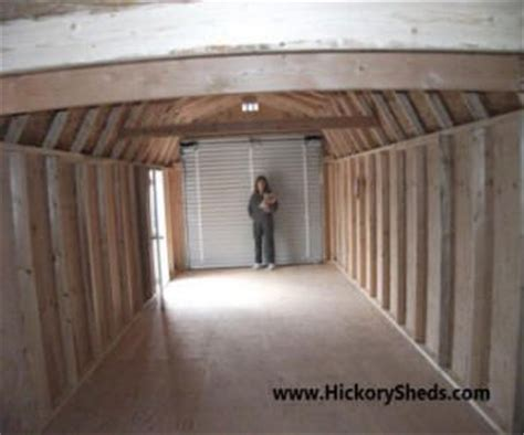 hickory sheds garages storage shed best storage ideas