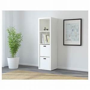 Ikea Kallax Zubehör : kallax shelving unit white 42 x 147 cm ikea ~ Markanthonyermac.com Haus und Dekorationen