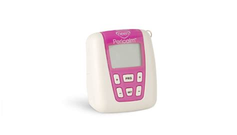 100 pelvic floor stimulator canada buy elvie pelvic floor tracker lewis biomedical