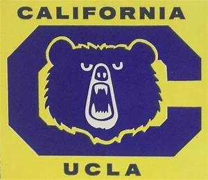 Vintage College Mascot Logos - Page 23 - Sports Logos ...