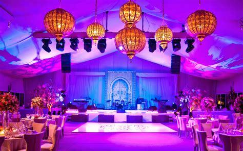 huwelijk duizend en een nacht in marrakech