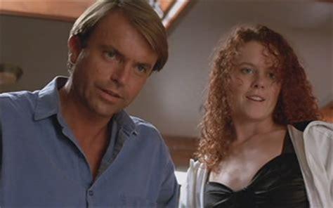 Nicole Kidman Boat Movie by Dead Calm 1989 Starring Nicole Kidman Sam Neill Billy