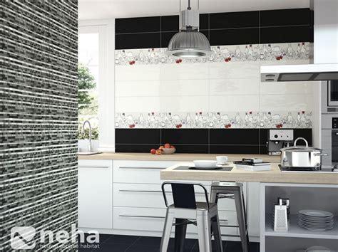 faience pour cuisine blanche photos de conception de maison agaroth