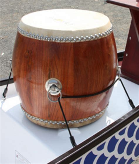 Dragon Boat Drum by Drum Race The Dragon