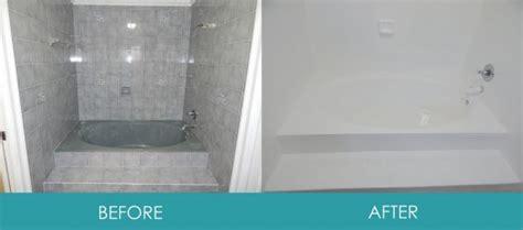bathtub refinishing miami florida america bathtub tile refinishing 305 752 3222