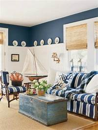 cape cod decorating 40 Chic Beach House Interior Design Ideas - Loombrand