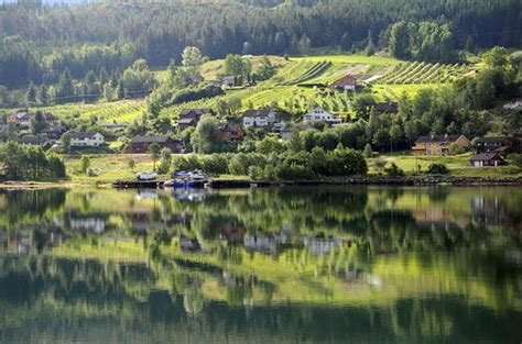 Fjord Day Trips From Bergen by 15 Best Things To Do In Norway 2018 With Photos