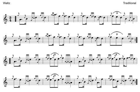 Mingulay Boat Song Sheet Music the mingulay boat song bagpipe sheet music bagpipe lesson