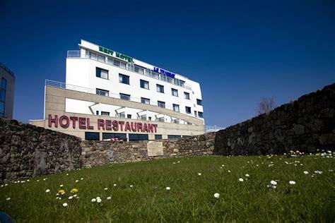 brit hotel le transat malo upto 25 on malo hotels makemytrip