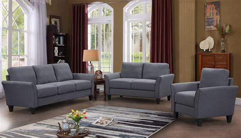 Best Rated In Living Room Furniture Sets & Helpful How To Snake A Bathtub With Stopper Best Baby Bathtubs 2017 Fix Leaky Faucet Two Handles Pipe Diagram Liners Menards Caulking Around Tile Reglazing Dallas Texas Spout Diverter
