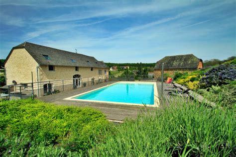 la maison de l 233 opold terrasson lavilledieu tourisme aquitaine site officiel