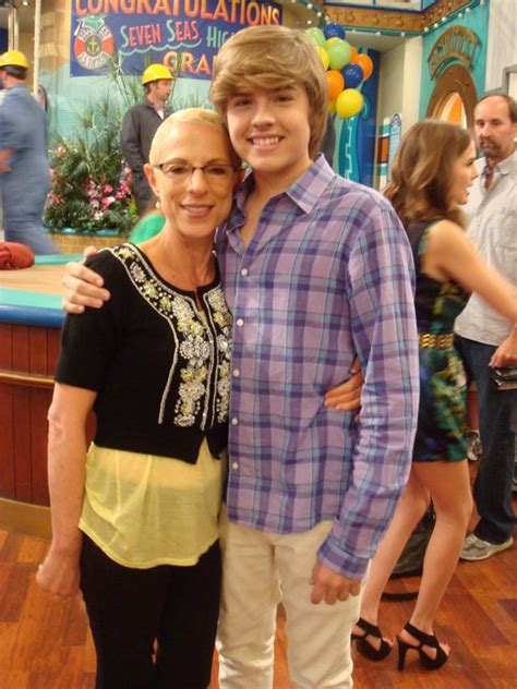 2012 and cole sprouse fan site sprouseland