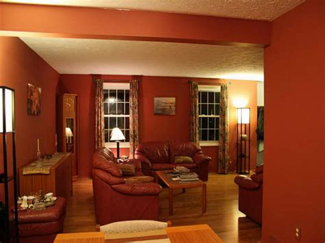 paint design for living rooms bloombety painting ideas for living room with choco