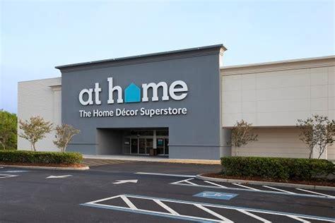 Home Decor Kissimmee : Kissimmee, Florida Vacation Rental