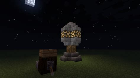 stairs redstone l recent updates and